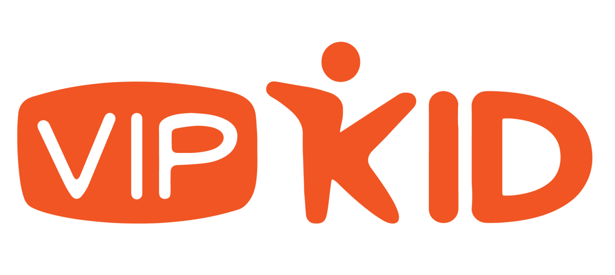 Completing the VIPKid Application