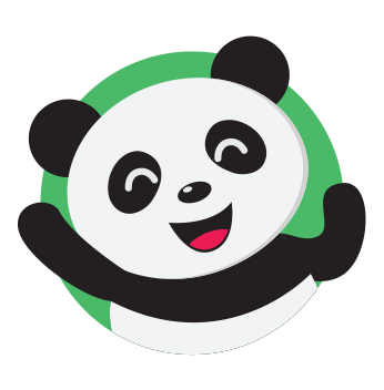 The Real VIP in VIPKid Feedback: A Feedback Panda Overview