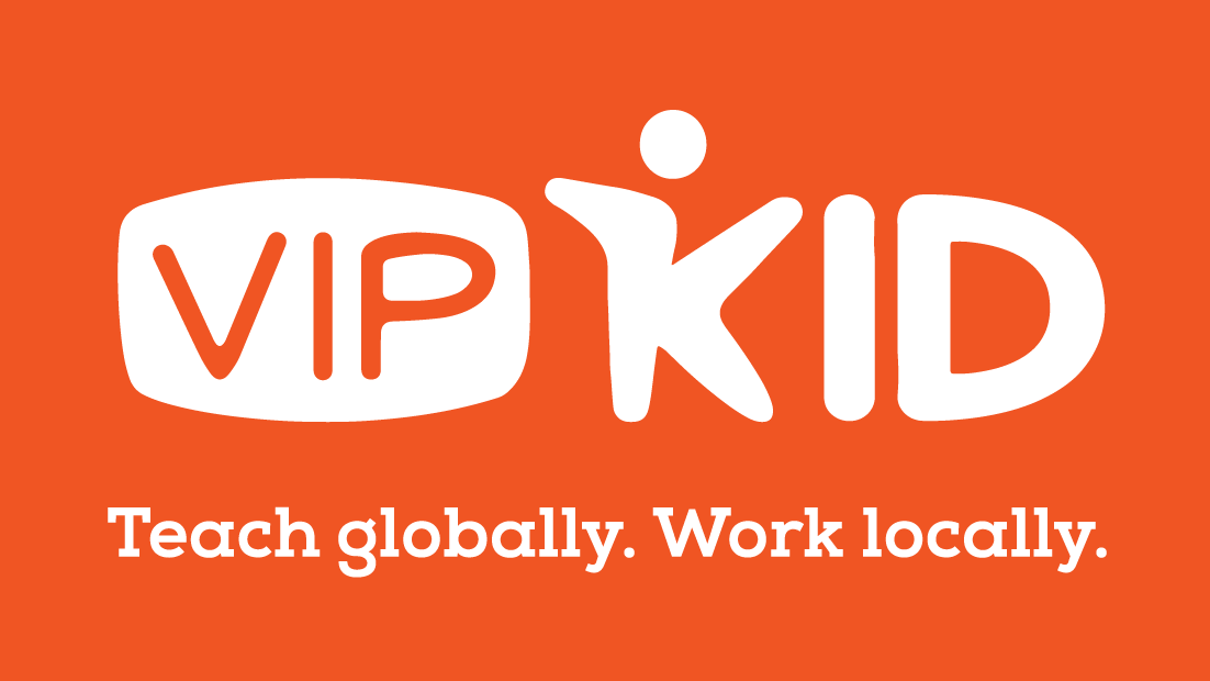 VIPKid Application and Interview Process (Updated May 2019)