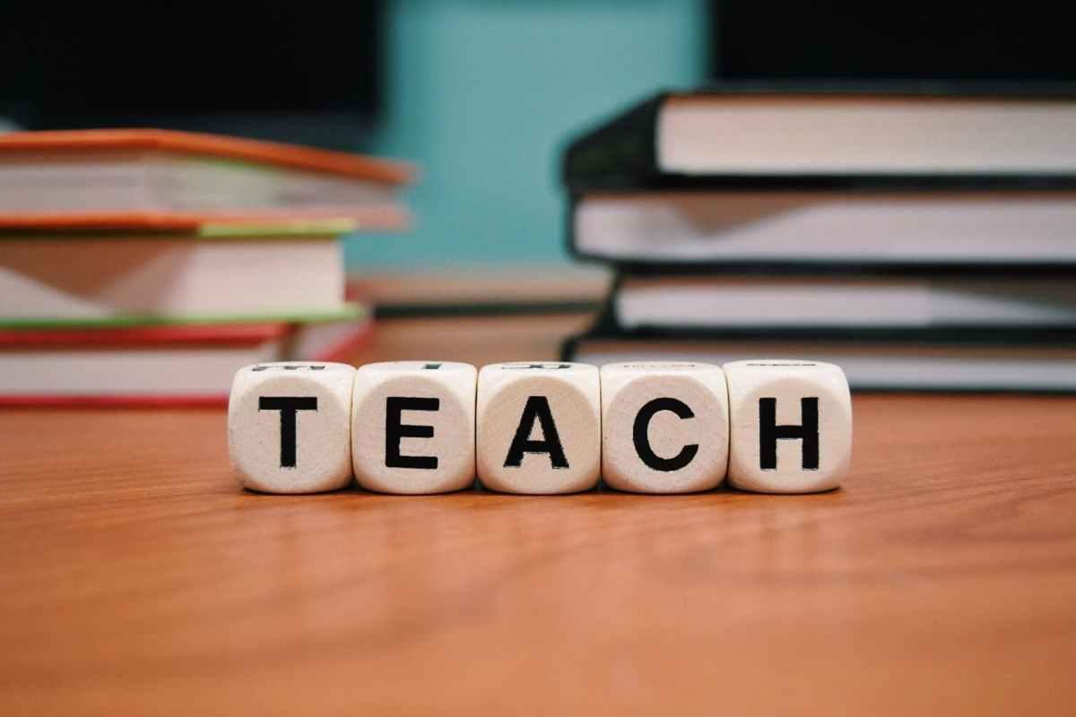VIPKid – Teaching Vocabulary and TargetSentences